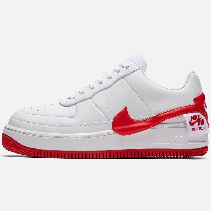 Nike air force af1 jester xx buty sportowe streetwear 41