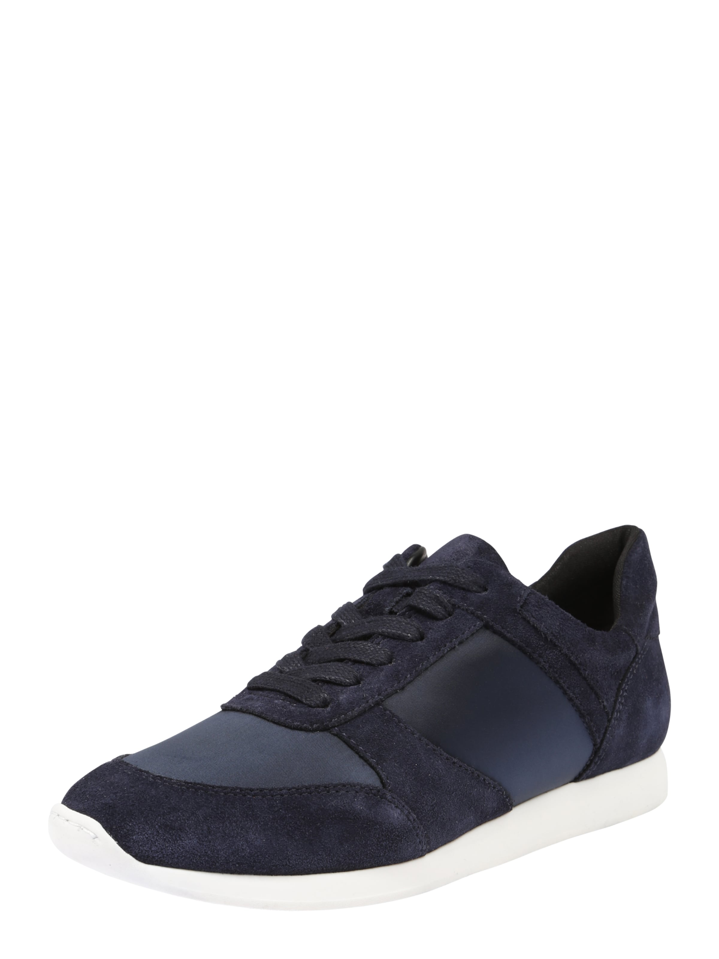VAGABOND SHOEMAKERS Sneaker Kasai Verschleißfeste billige Schuhe