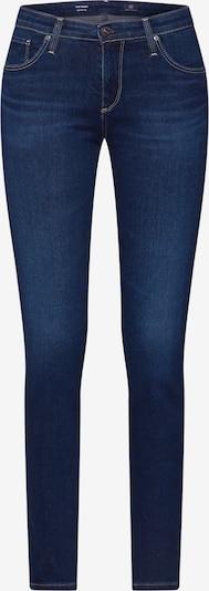 AG Jeans Kavbojke 'PRIMA' | moder denim barva, Prikaz izdelka
