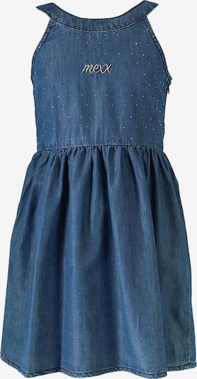 MEXX Jeanskleid in blau, Produktansicht