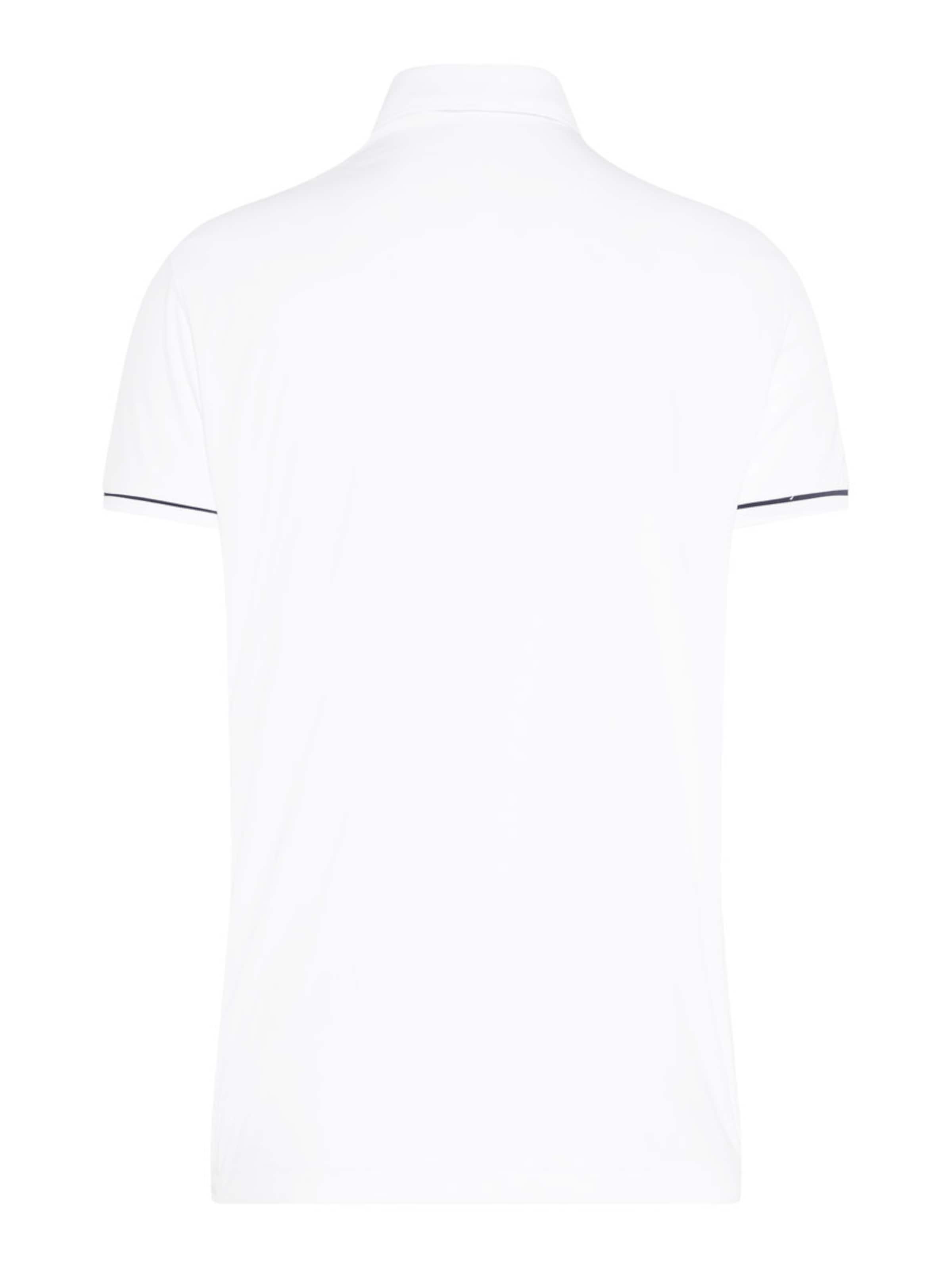 Der Günstigste Günstige Preis Verkauf Beliebt J.Lindeberg 'Petr Reg TX' Jersey Poloshirt Perfekt Zum Verkauf Verkauf Neuesten Kollektionen Billige Veröffentlichungstermine ECLlB