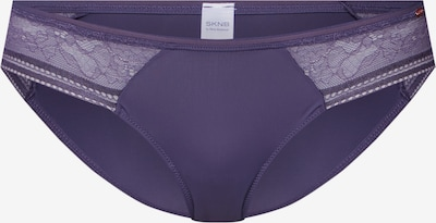 Skiny Figi w kolorze fioletowym, Podgląd produktu