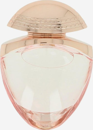 BVLGARI 'Rose Goldea' Eau de Parfum in puder, Produktansicht
