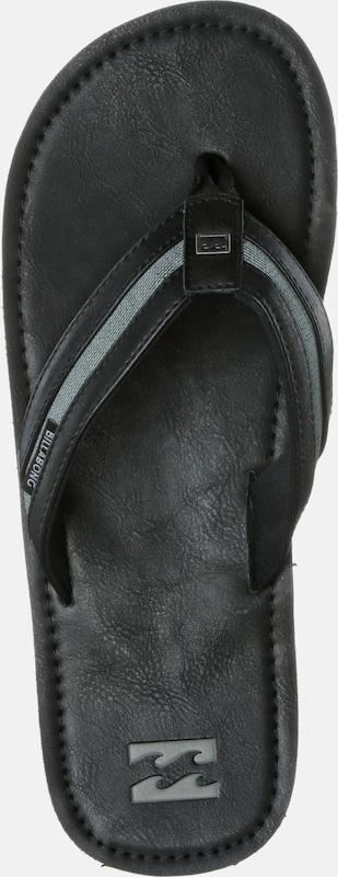 Haltbare Mode billige Schuhe BILLABONG | Zehensandalen 'SEAWAY' Schuhe Gut Gut Gut getragene Schuhe 1b4d80