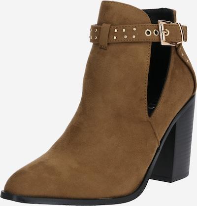 Kulkšnis dengiantys batai 'VENTURA' iš Raid , spalva - rausvai pilka, Prekių apžvalga
