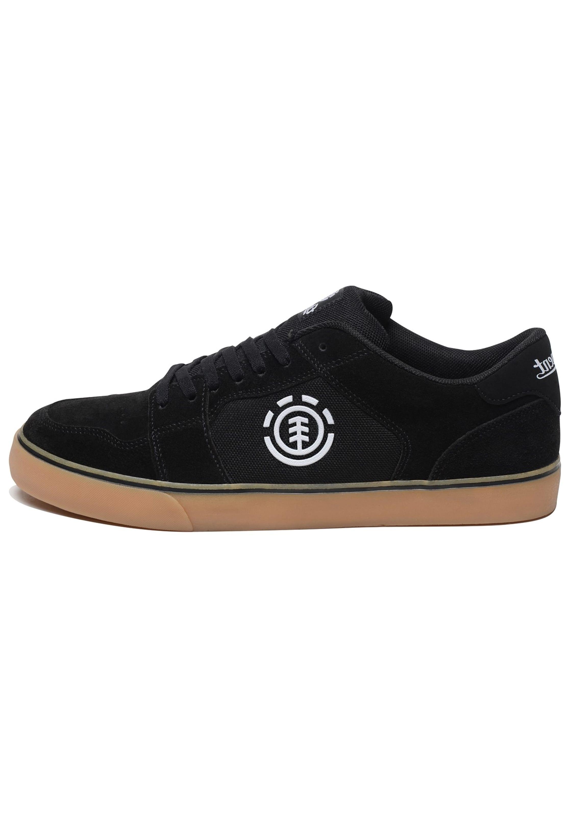 ELEMENT  Heatley  Sneaker