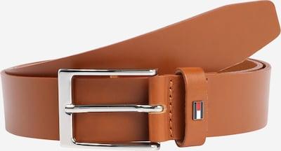TOMMY HILFIGER Pasek 'LAYTON 3.5' w kolorze koniakowym, Podgląd produktu