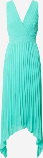 TFNC Koktejlové šaty 'TATUM' - tyrkysová, Produkt