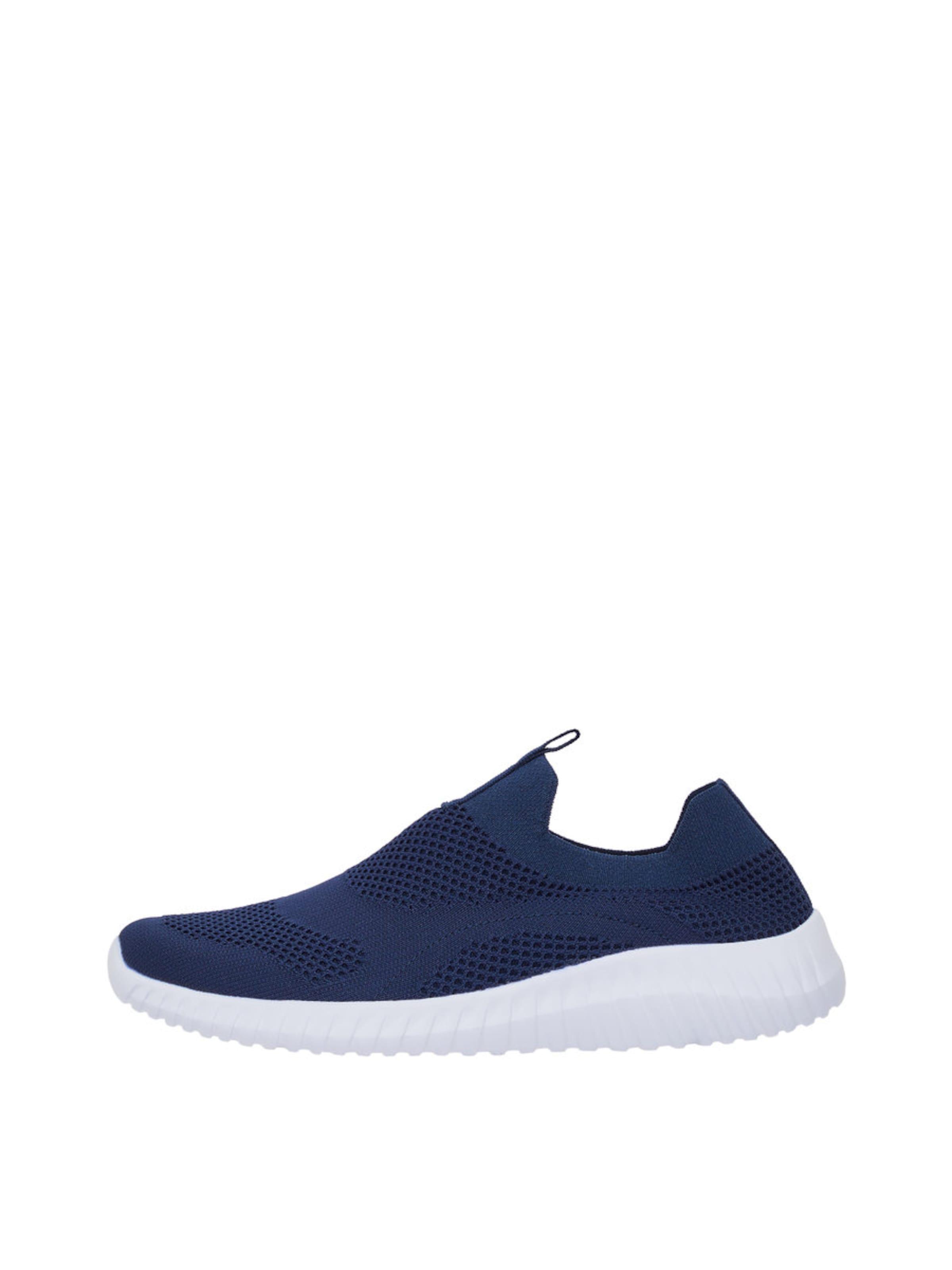 Bianco Günstige und Schuhe Sneaker langlebige npalep6372