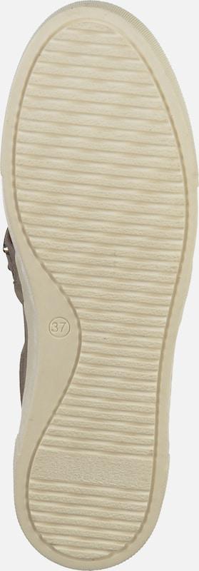 Haltbare Mode billige Schuhe BULLBOXER | | | Slipper Schuhe Gut getragene Schuhe 33f8f8