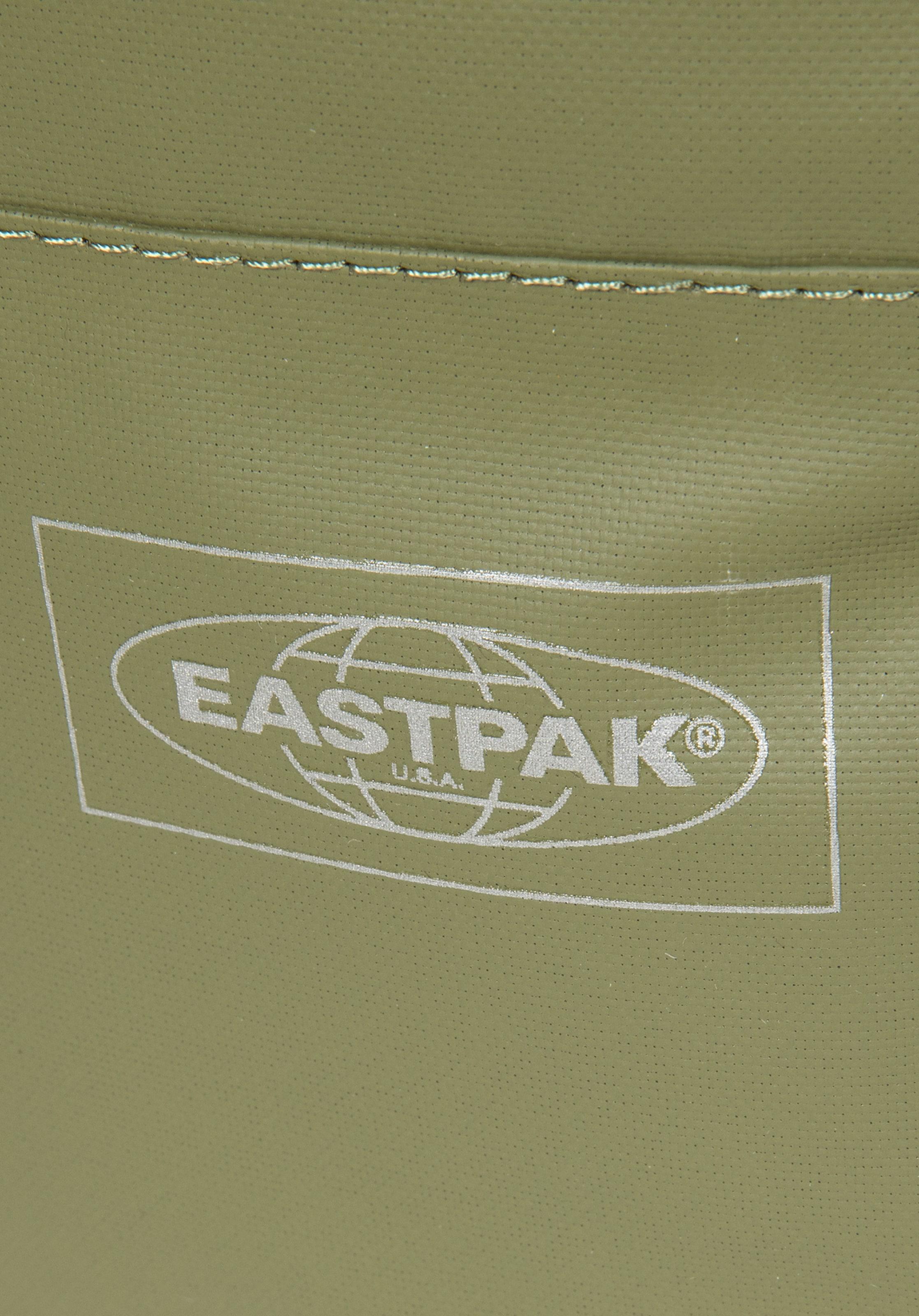 Rucksack In Eastpak Eastpak 'macnee' 'macnee' Rucksack Oliv Eastpak In Rucksack Oliv In 'macnee' l1FJKc