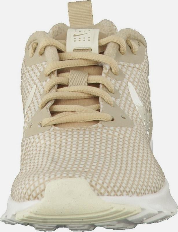 Nike Sportswear Sneaker 'Air Max Motion LW SE'