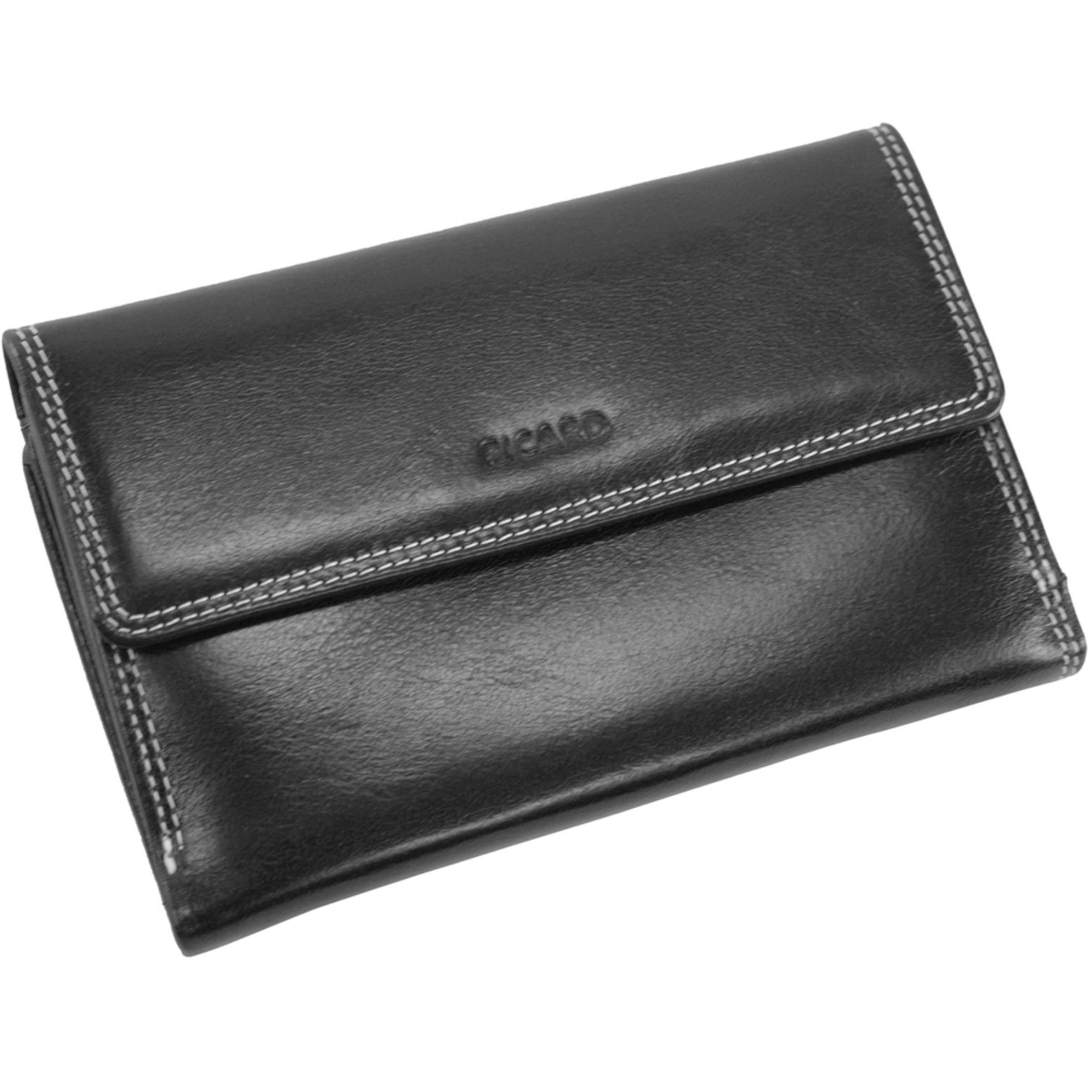 Picard Picard Porto Geldbörse Leder 14 cm Rabatt Mit Mastercard Günstig Kaufen Bestseller Neue Stile Zu Verkaufen v1eFLhPPga