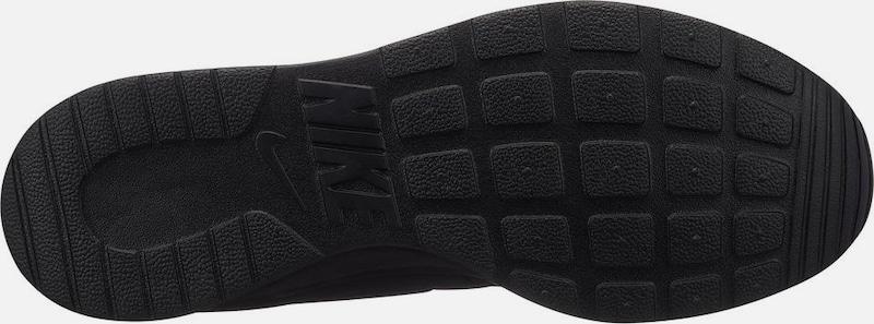 Nike Nike Nike Sportswear Sneaker »Tanjun Premium« 8fb6c1