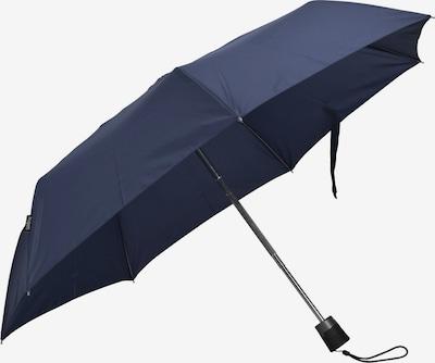 bugatti Paraplu in de kleur Navy, Productweergave
