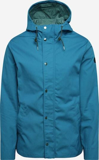 Revolution Prehodna jakna 'Bjoern' | nebeško modra barva, Prikaz izdelka