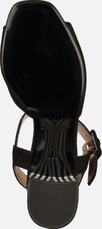 Haltbare Mode billige Schuhe PETER KAISER | Sandalen Schuhe Schuhe Schuhe Gut getragene Schuhe fdd61d