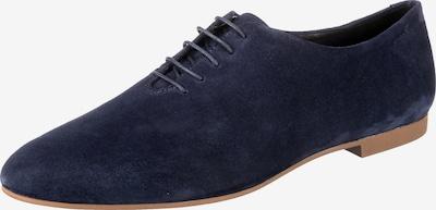 VAGABOND SHOEMAKERS Schnürschuhe 'Eliza' in blau, Produktansicht