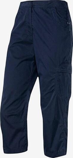 JOY SPORTSWEAR Sporthose 'Flora' in nachtblau, Produktansicht