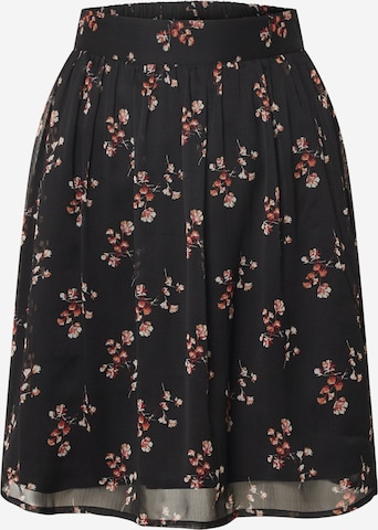 ABOUT YOU Skirt 'Lissi' in Black