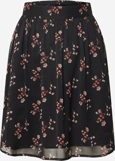 ABOUT YOU Spódnica 'Lissi' w kolorze mieszane kolory / czarnym, Podgląd produktu
