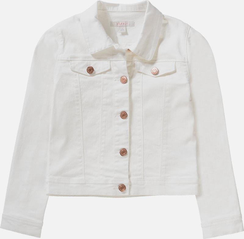 factory price 74b88 fc59b Jeansjacke für Mädchen
