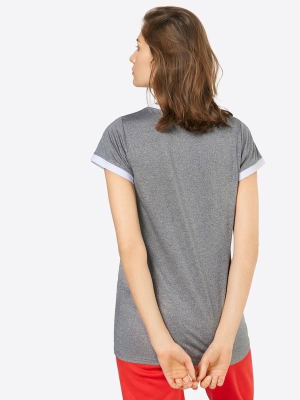 ELLESSE Tshirt 'Neccio'