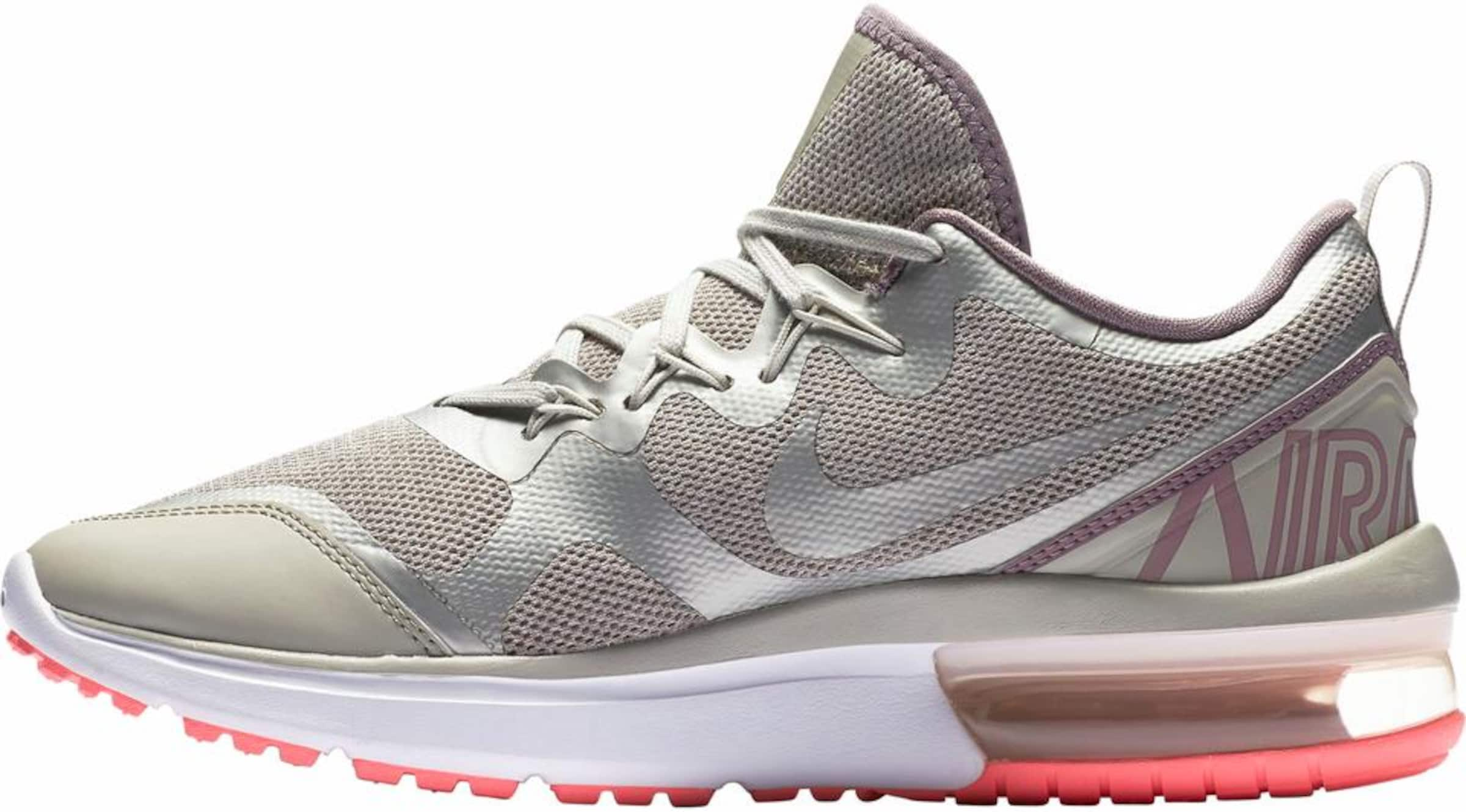Nike Sportswear AIR MAX FURY Sneaker
