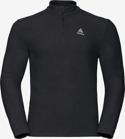 ODLO Shirt in schwarz, Produktansicht