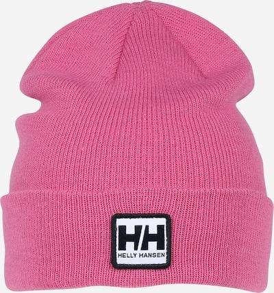 HELLY HANSEN Sportovní čepice - růžová, Produkt