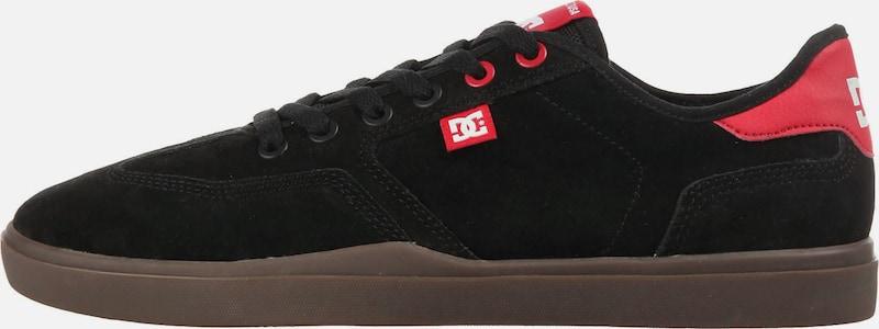 DC Schuhes | Sneaker 'Vestrey'