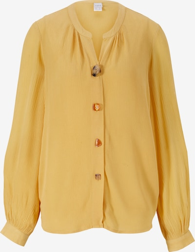heine Blouse in Yellow, Item view