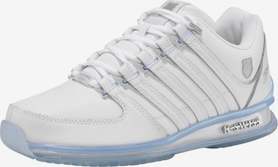 K-SWISS Sneaker 'Rinzler 15 Years' in weiß, Produktansicht