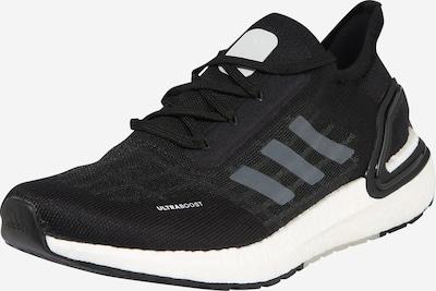 ADIDAS PERFORMANCE Běžecká obuv 'ULTRABOOST' - černá / stříbrná, Produkt