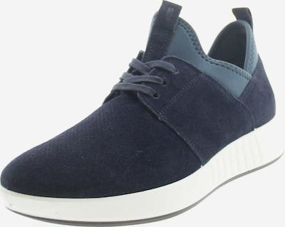 Legero Sneakers in dunkelblau, Produktansicht