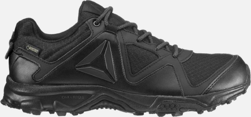 REEBOK Sportschuh 'Franconia Ridge 3.0 GTX' in schwarz