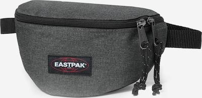 EASTPAK Gürteltasche ' Springer ' in grau, Produktansicht