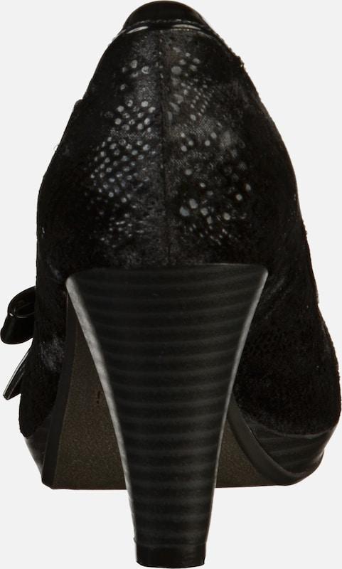 Haltbare Schuhe Mode billige Schuhe bugatti | Pumps Schuhe Haltbare Gut getragene Schuhe 3634ac