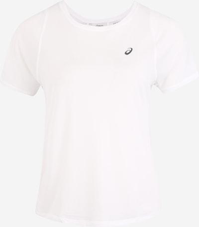 ASICS Koszulka funkcyjna 'TOKYO SS TOP' w kolorze białym, Podgląd produktu