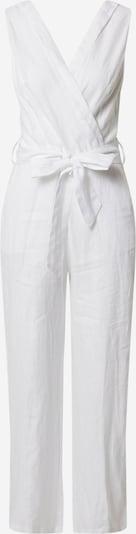 UNITED COLORS OF BENETTON Kombinezon w kolorze białym, Podgląd produktu
