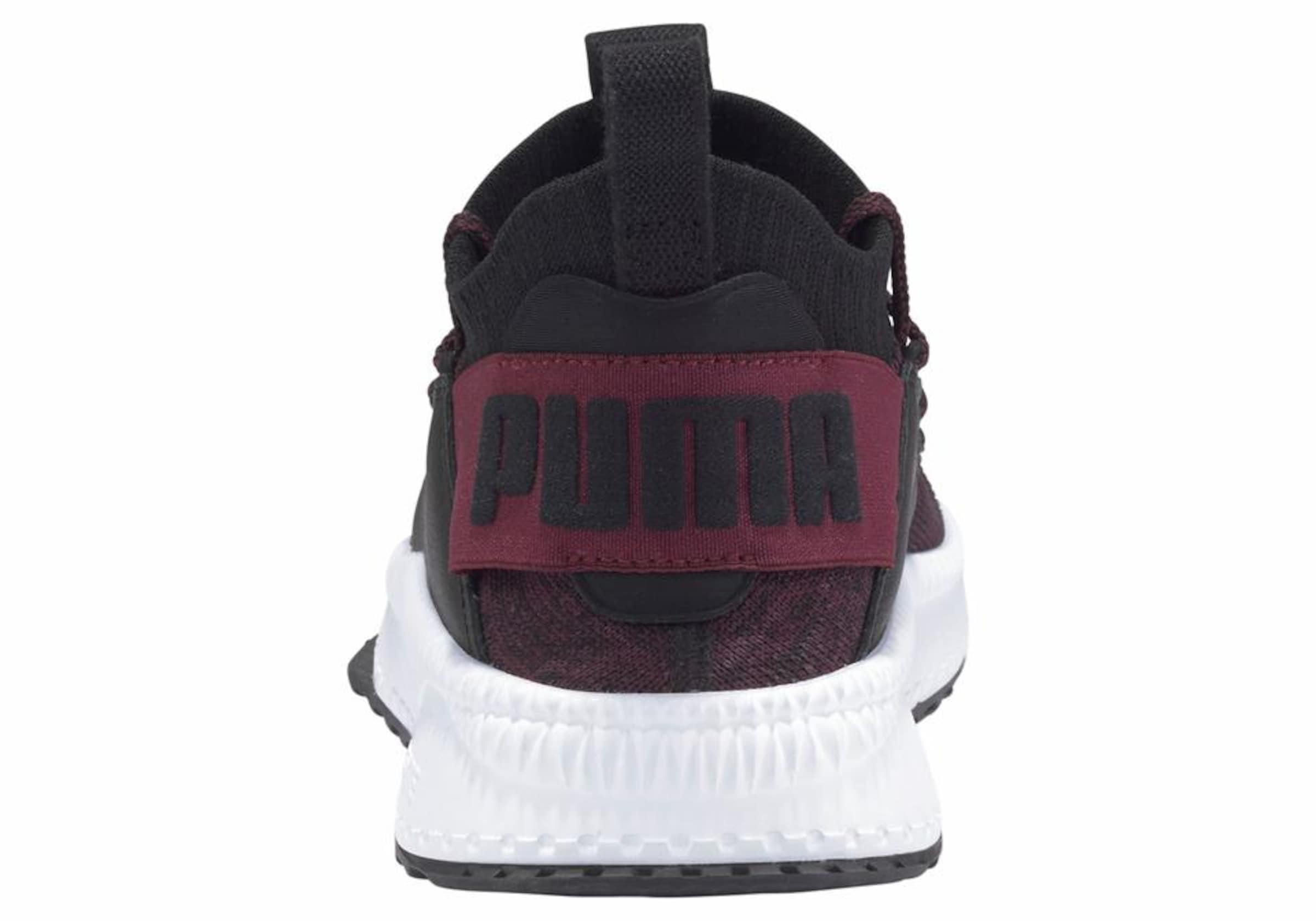 Puma Sneaker 'tsugi Baroque' In Jun WeinrotSchwarz FTJ1culK3