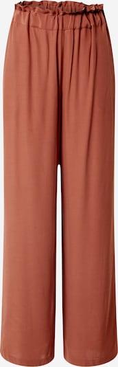 Pantaloni 'Celina' LeGer by Lena Gercke pe maro ruginiu, Vizualizare produs