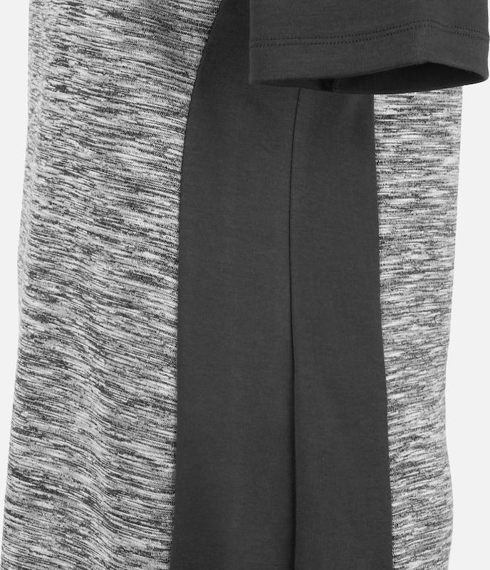 Blau Seven Kleid in grau  Markenkleidung Markenkleidung Markenkleidung für Männer und Frauen d745dd