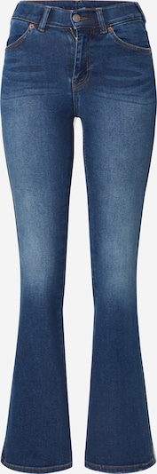 Dr. Denim Jeans 'Soniq' in blue denim, Produktansicht