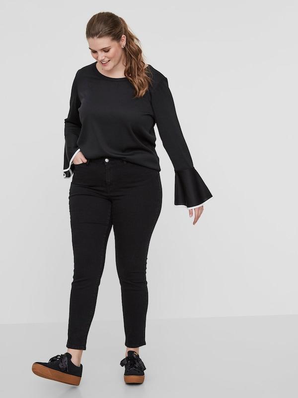 Junarose Jeans Slim Fit
