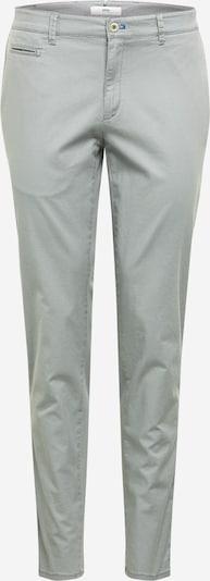 Pantaloni eleganți 'Fabio In' BRAX pe gri deschis, Vizualizare produs