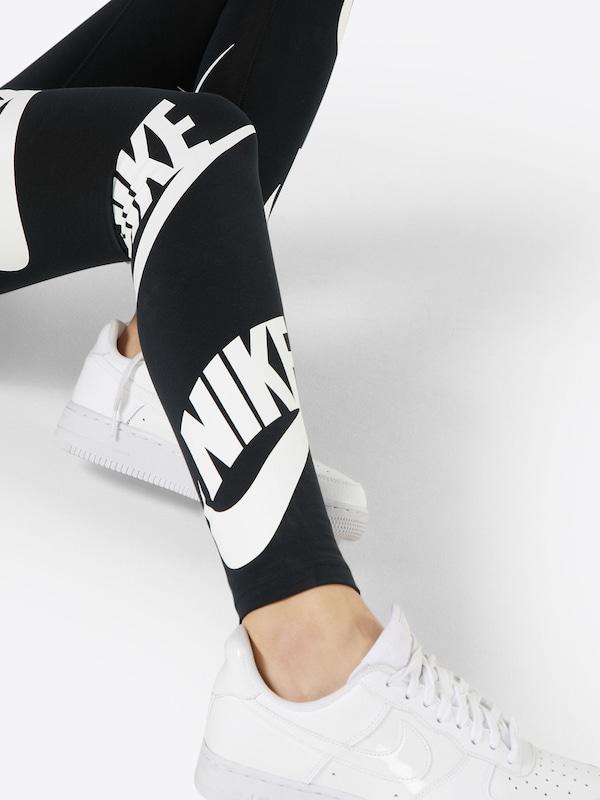 Nike Sportswear Soprtliche Leggins