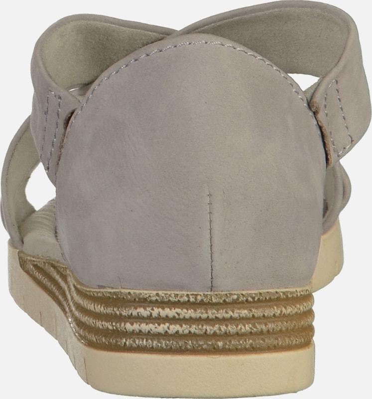 Haltbare Mode billige Schuhe MARCO Sandalen TOZZI | Sandalen MARCO Schuhe Gut getragene Schuhe 5b3524