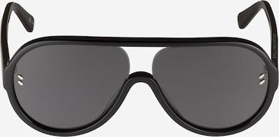 Stella McCartney Sonnenbrille 'SC0153S 60' in schwarz, Produktansicht