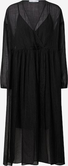 Samsoe Samsoe Kleid 'Jolie' in schwarz, Produktansicht